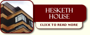 Hesketh House | Click To Read More