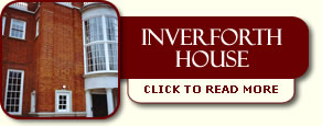 Inverforth House | Click To Read More